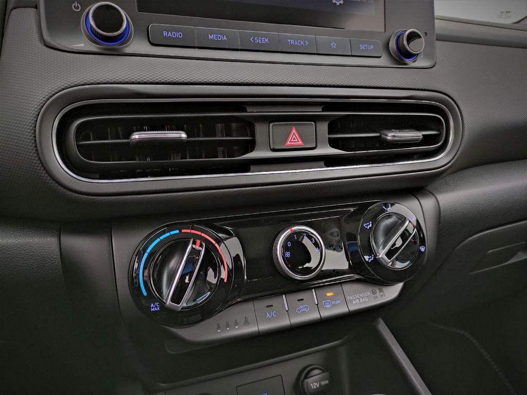 Content hyundai kona facelift 2021 test autozurnal.com 4