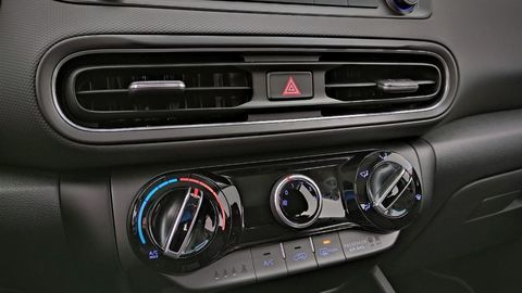 Thumb hyundai kona facelift 2021 test autozurnal.com 4
