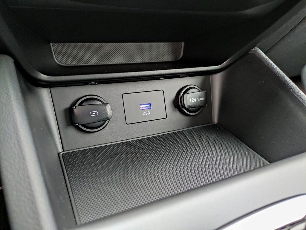 Content hyundai kona facelift 2021 test autozurnal.com 7