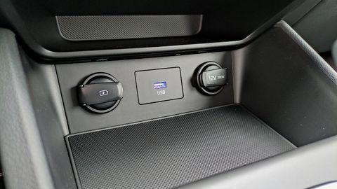 Thumb hyundai kona facelift 2021 test autozurnal.com 7