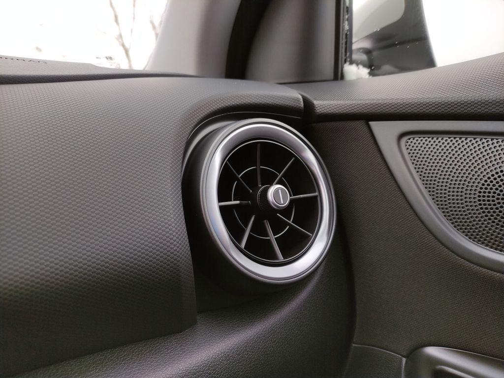 Content hyundai kona facelift 2021 test autozurnal.com 8