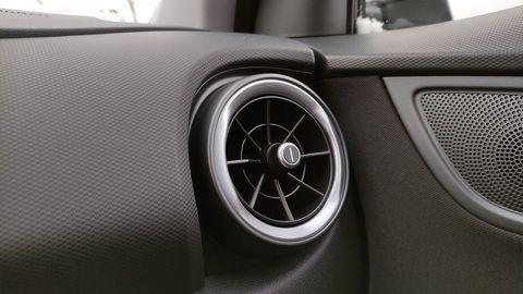 Thumb hyundai kona facelift 2021 test autozurnal.com 8