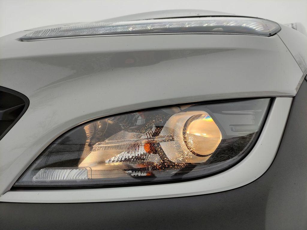Content hyundai kona facelift 2021 test autozurnal.com 10