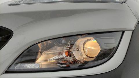 Thumb hyundai kona facelift 2021 test autozurnal.com 10