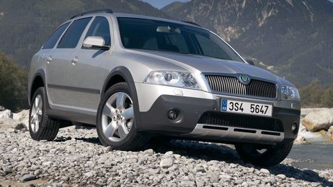 Thumb skodaoctaviascout 1151 7  1