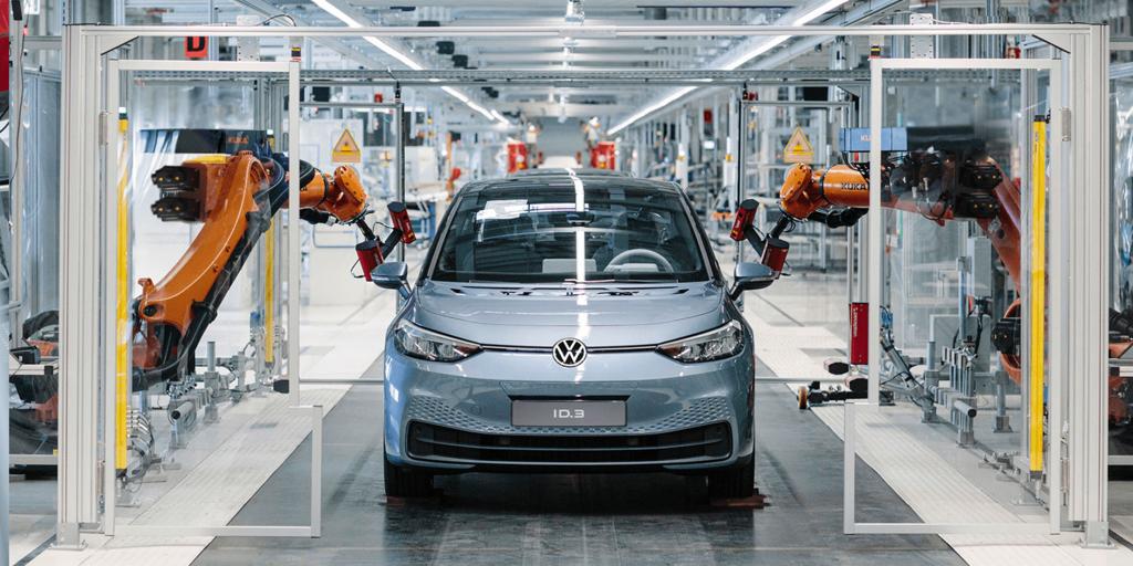 Content volkswagen id3 meb produktion production zwickau 2019 01 min