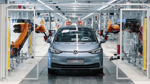 Thumb volkswagen id3 meb produktion production zwickau 2019 01 min