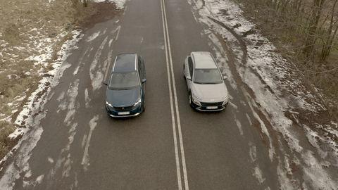 Thumb hyundai kona sk test projekt autozurnal 2021 .00 23 31 10.still459