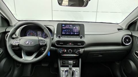 Thumb kona 2021 test autozurnal.com 6