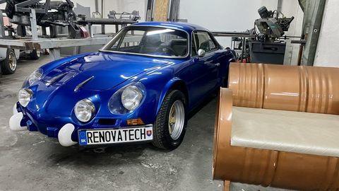 Thumb renovatech autozurnal.com 8