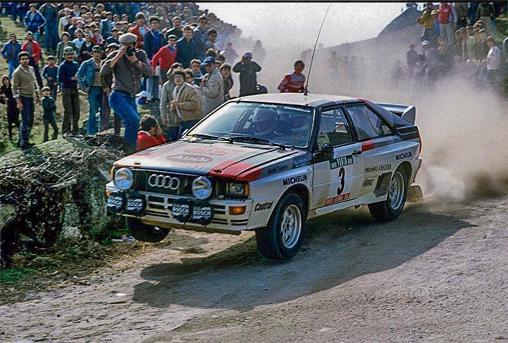 Content 3 mikkola portugal 1983