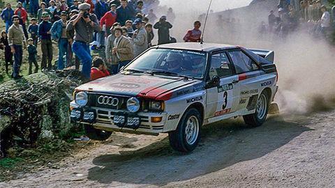 Thumb 3 mikkola portugal 1983