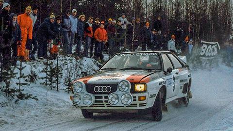 Thumb 3a 1983 swedish rally mikkola