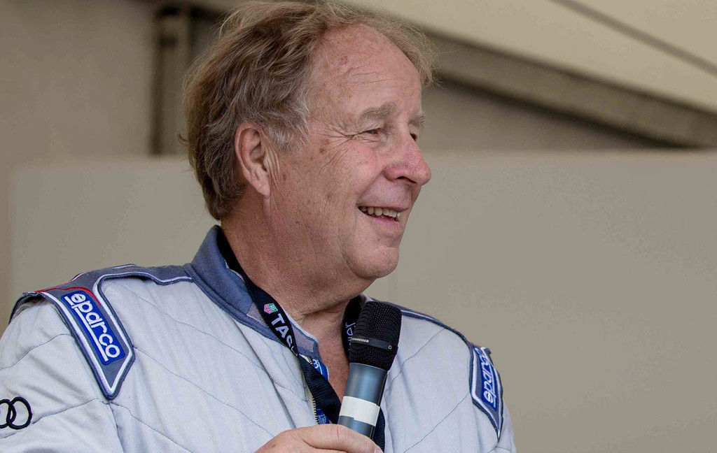 Content hannu mikkola interview at 2014 goodwood festival of speed 14521712961