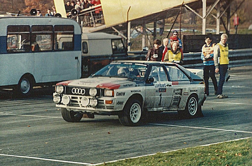 Content rac 1983 mikkola