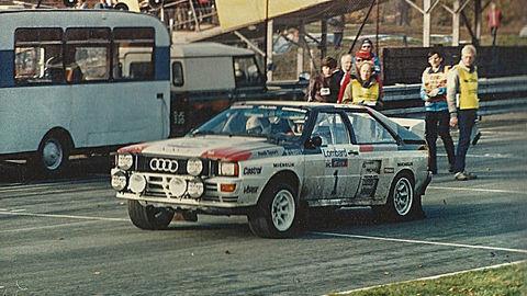 Thumb rac 1983 mikkola