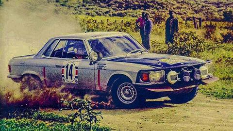 Thumb zz 1979 mercedes 450slc 5.0 hannu mikkola