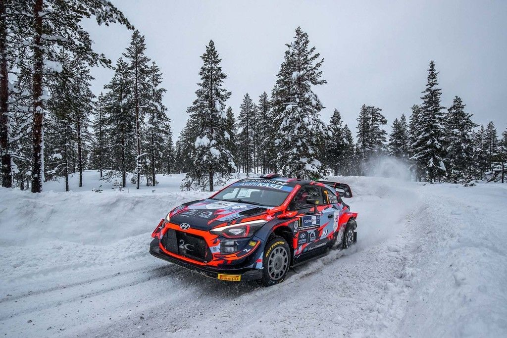 Content 2021arcticrally fd 125