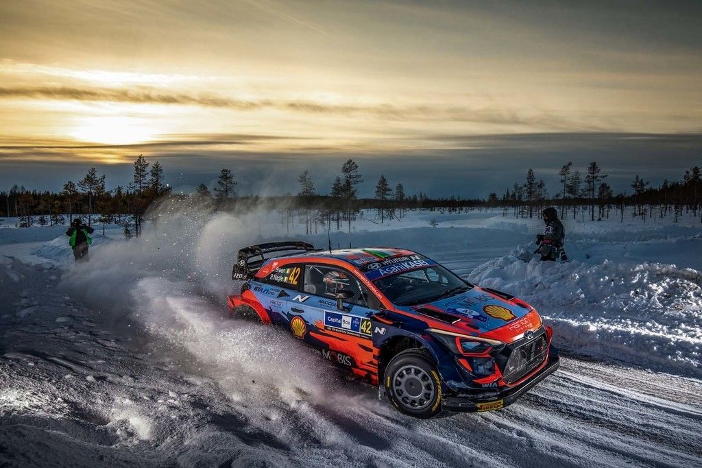 Content 2021arcticrally fd 175