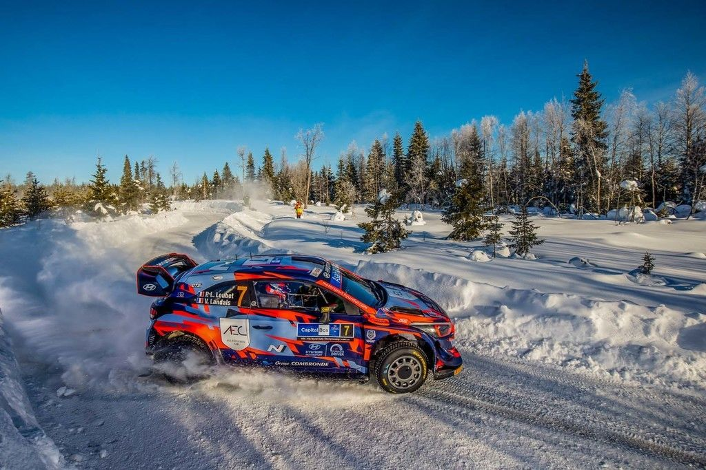 Content 2021arcticrally fd 181
