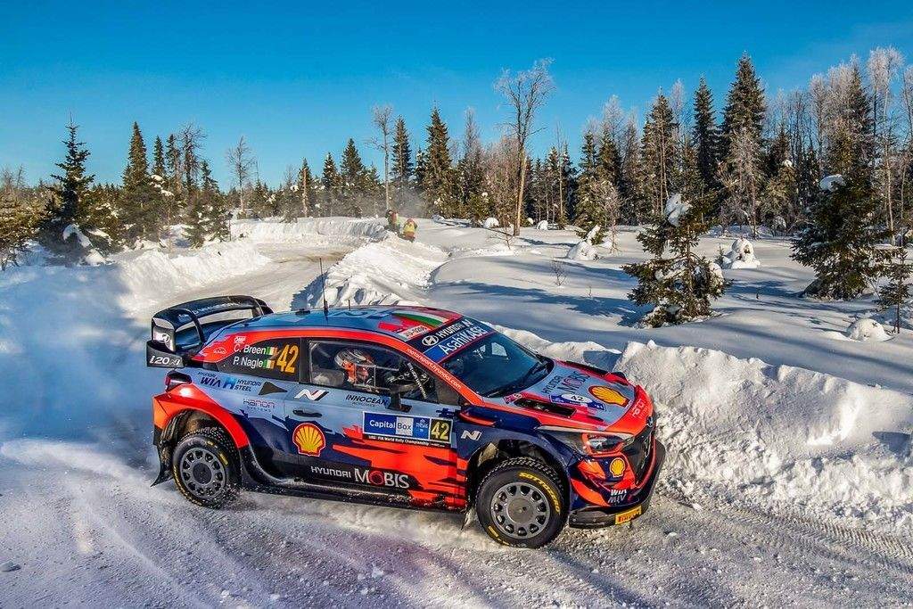 Content 2021arcticrally fd 184