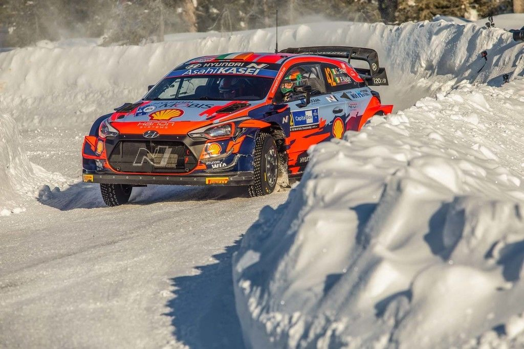Content 2021arcticrally fd 187