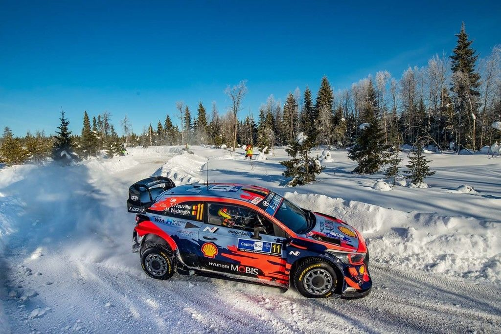 Content 2021arcticrally fd 188