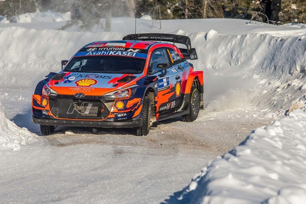 Content 2021arcticrally fd 191