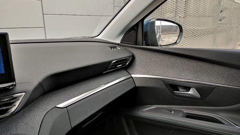 Thumb peugeot 3008 2021 test autozurnal.com 25