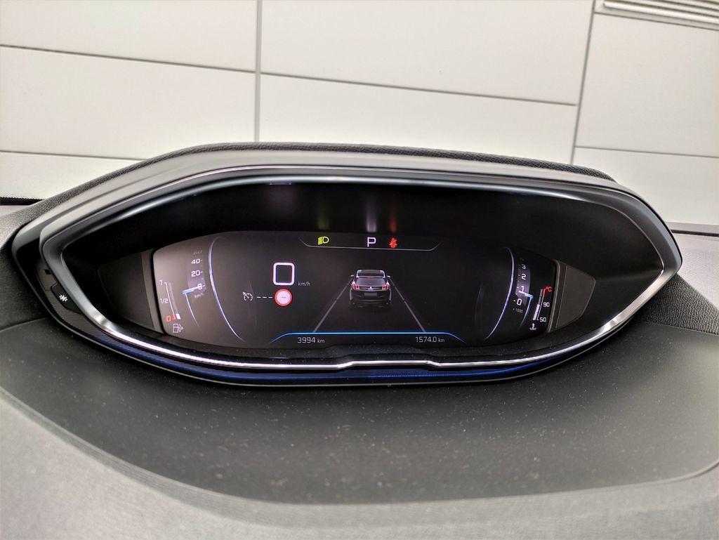 Content peugeot 3008 2021 test autozurnal.com 35