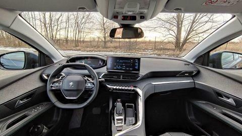 Thumb peugeot 3008 2021 test autozurnal.com 13