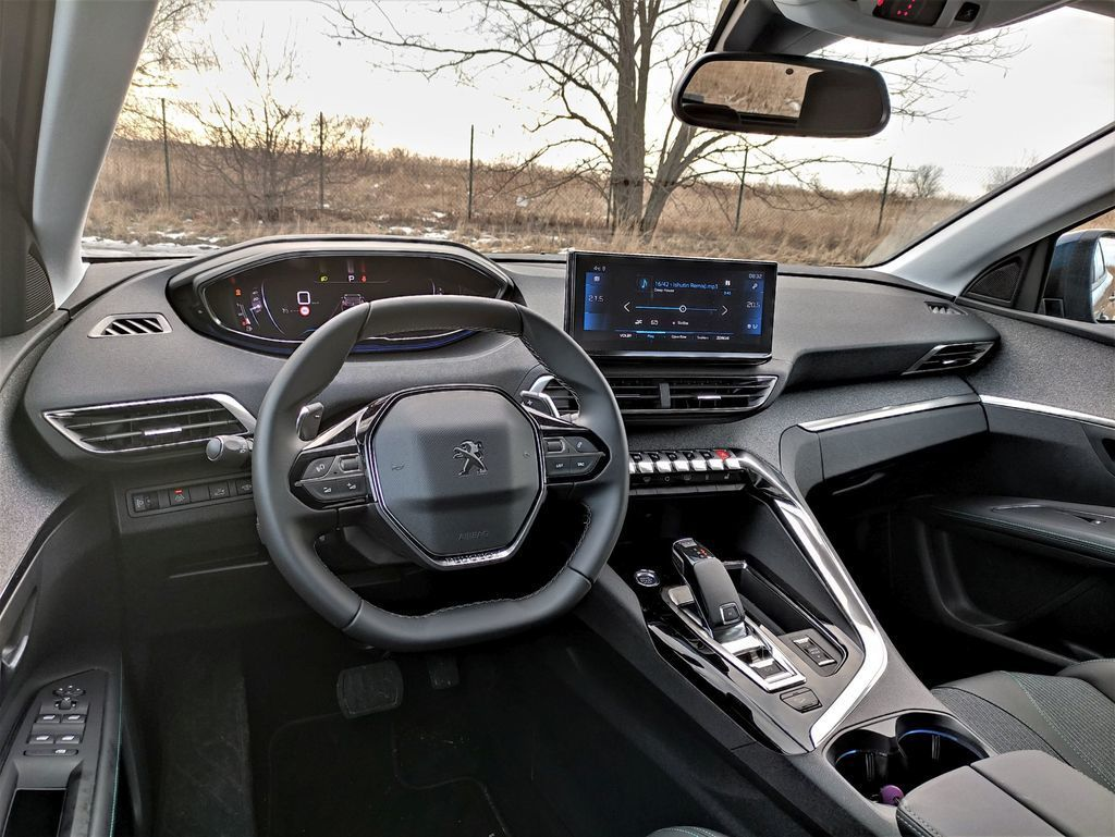 Content peugeot 3008 2021 test autozurnal.com 14