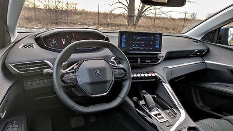 Thumb peugeot 3008 2021 test autozurnal.com 14