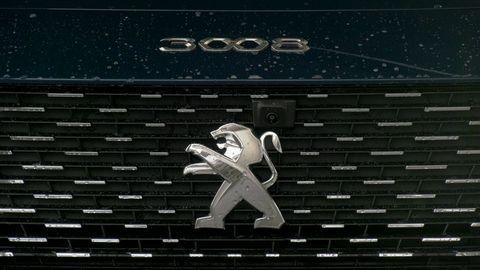 Thumb peugeot 3008 2021 test autozurnal.com 45