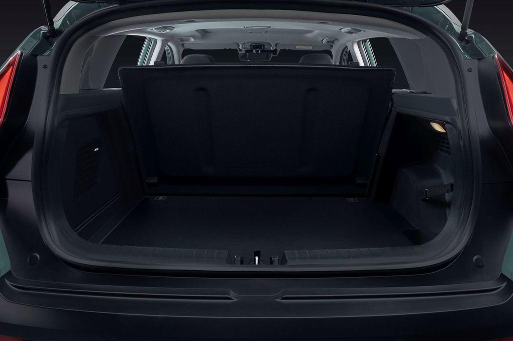 Content hyundai bayon 2021 autozurnal.com 6   k pia