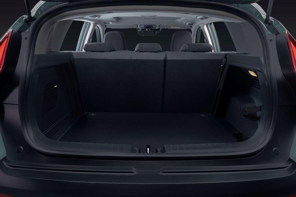 Content hyundai bayon 2021 autozurnal.com 7   k pia