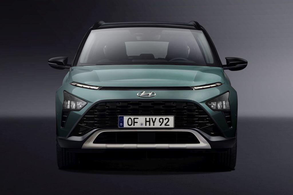 Content hyundai bayon 2021 autozurnal.com 10   k pia