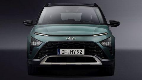 Thumb hyundai bayon 2021 autozurnal.com 10   k pia