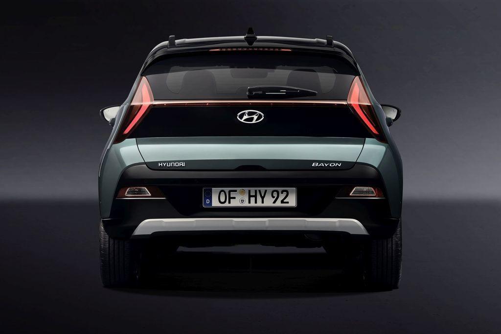 Content hyundai bayon 2021 autozurnal.com 11   k pia