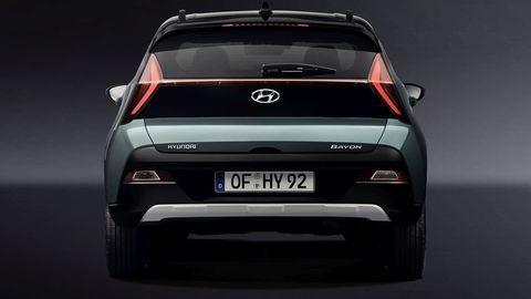 Thumb hyundai bayon 2021 autozurnal.com 11   k pia