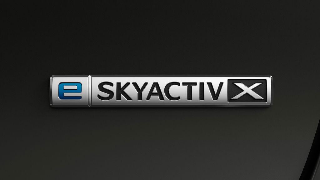 Content mazda e skyactiv x 2021 autozurnal.com 3