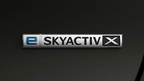 Thumb mazda e skyactiv x 2021 autozurnal.com 3
