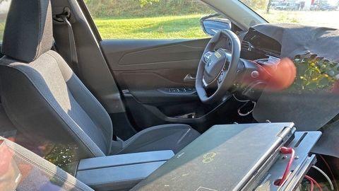 Thumb content novy peugeot 308 2021 autozurnal.com 7
