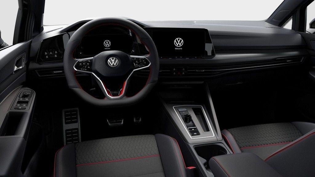 Content volkswagen gti clubsport 45 autozurnal.com 12