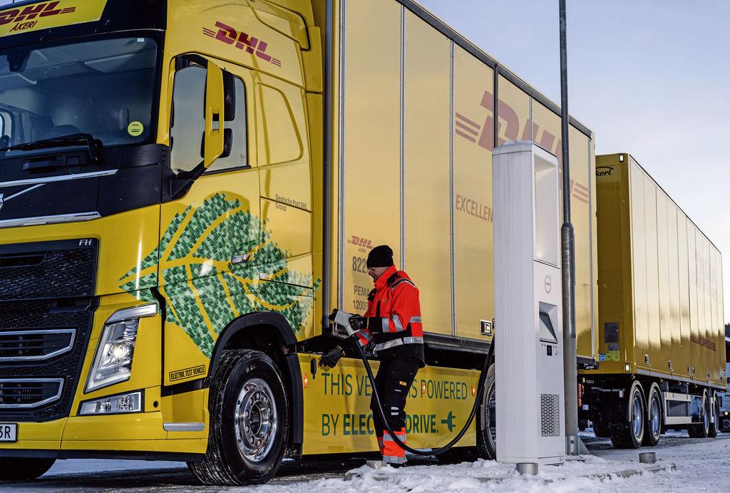 Content 02 pilotn  testy dia kov ch e truckov