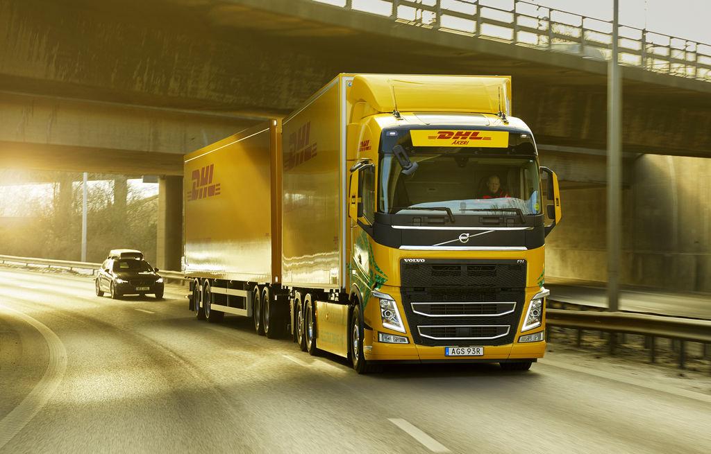 Content 03 pilotn  testy dia kov ch e truckov