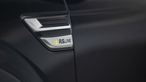 Thumb 2021   renault arkana tests drive   metallic black  12