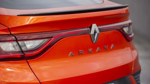 Thumb 2021   renault arkana tests drive   valencia orange  9