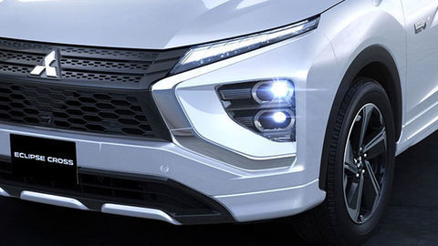 Thumb content mitusbishi eclipse cross 2021 phev autozurnal.com 7