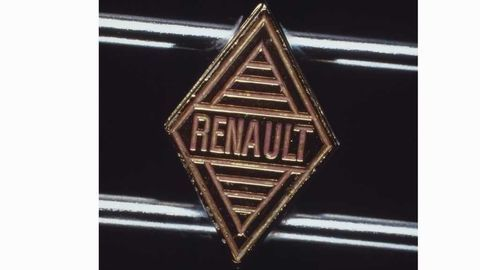 Thumb renault logo designs 4